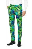 Juicy Jungle Opposuit Anzug für Herren