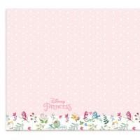 Charming Princess Tischdecke 1,8 x 1,2m