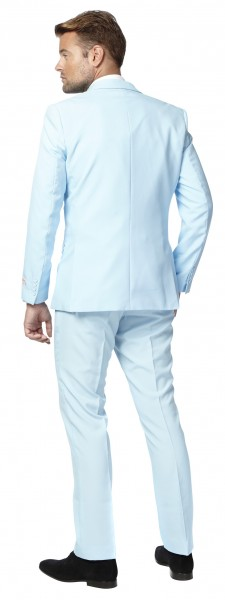OppoSuits festdragt Cool Blue