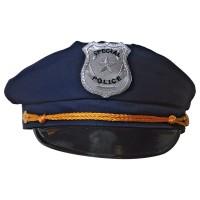 Special Police Mütze