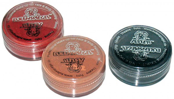 Special Effect Puder 6g