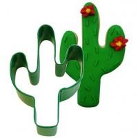 Kaktus Ausstecher 10cm