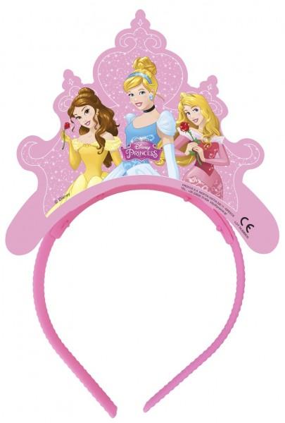 Disney Prinzessin Haarreif