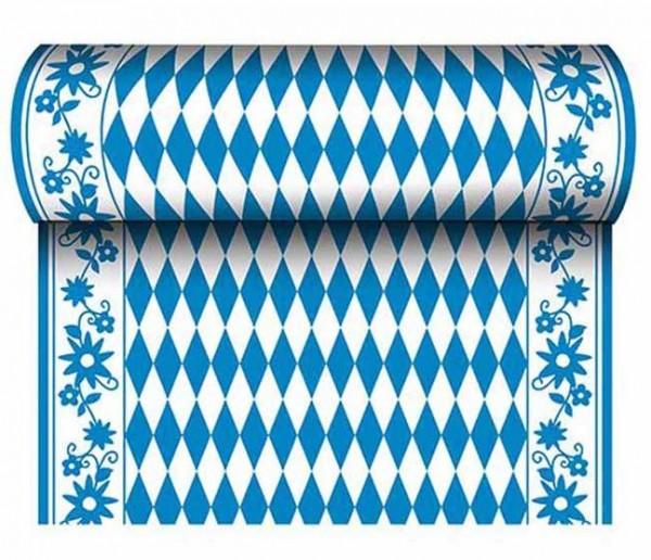 Oktoberfest bordløber svarende til stof 24m x 40cm