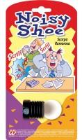 Nervige Quietsch Schuhe Scherzartikel