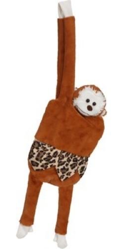 Appy Spider Monkey Bag