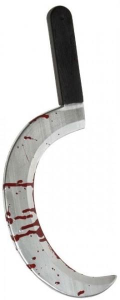 Horror Sichel 45,5cm