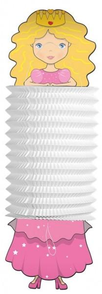 Lanterne DIY 3 motifs 16cm