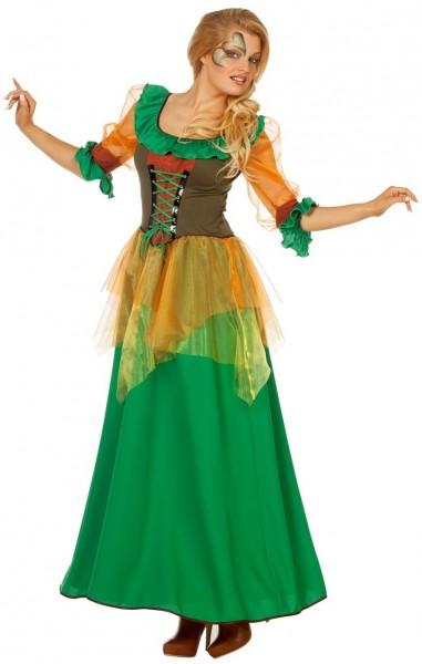 Feen Elfen Themen Mottos Kostüme Zubehör Partyde