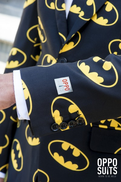 OppoSuits Partyanzug Batman 3