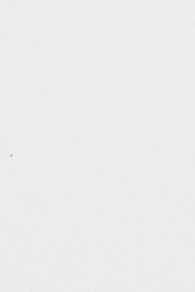 Nappe en papier Mila blanc 137 x 274cm