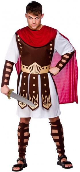 Gladiator Antonius Herrenkostüm
