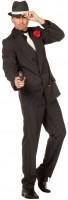 Gangster Boss Raffael Kostüm