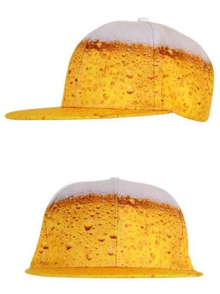 Bier Cap