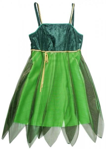 Betsy Waldfee Damenkleid