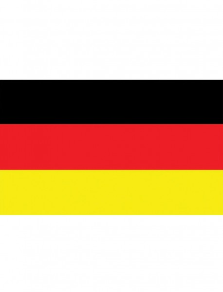 Germany Flag 90 x 150cm
