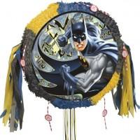 Batman Hero Zugpinata 45cm