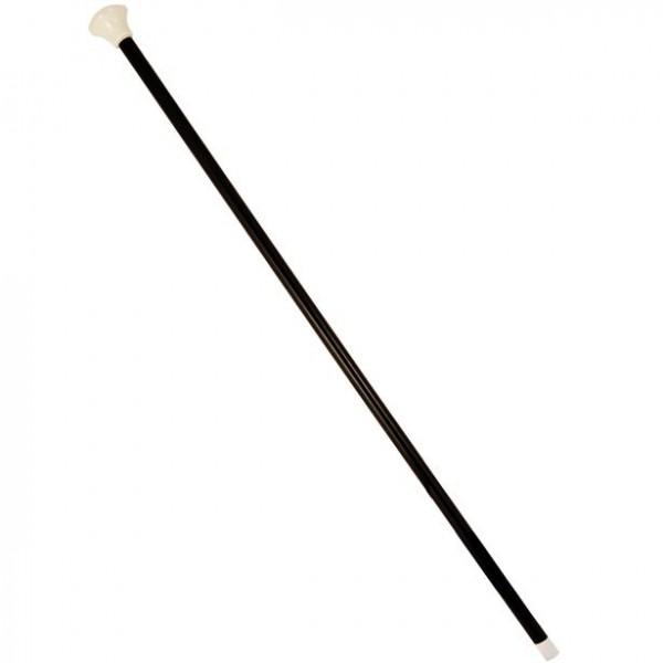 Classic dance stick 81cm