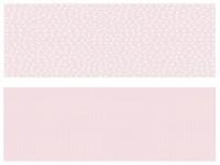 Katze Kiki Geschenkpapier 2er Set