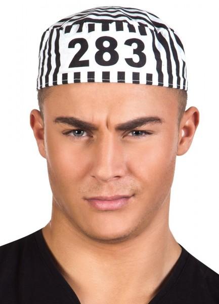 Knacki Kappe Nr-283