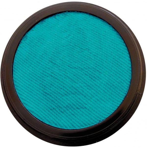 Aqua Make-Up Türkis 20ml