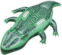 Pool Krokodil Aufblasbar 145cm