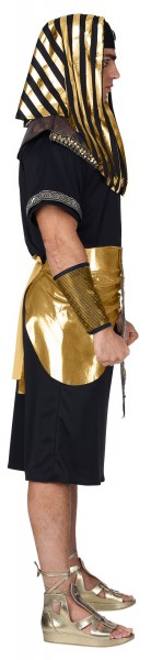 Pharao Teremun Kostüm für Herren