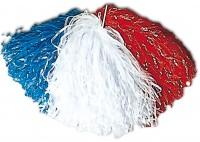 Frankreich Pompom