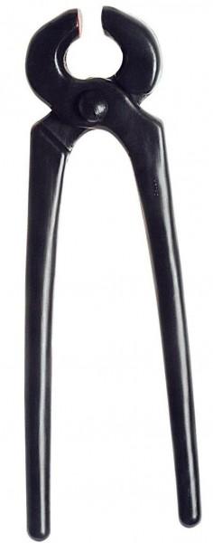 Große Bauarbeiter Zange 40 cm