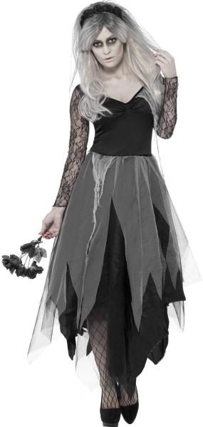 Sposa fantasma Gondula costume per donna
