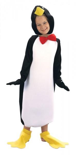 Piet Pinguin Kinderkostüm