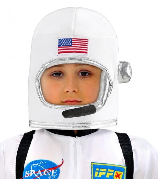 Authentischer Astronauten Helm Für Kinder
