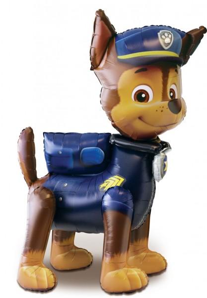 Paw Patrol Chase Airwalker XXL