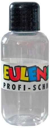 Airbrush Flasche Zum Mischen 50ml