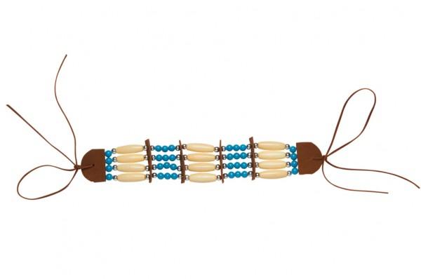 Classic Indian bracelet
