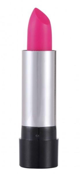 Roze stijlvolle lippenstift