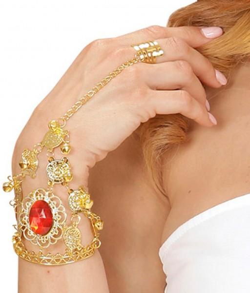 Ottomaanse Orient armband