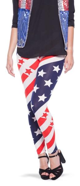 Legging Verenigde Staten