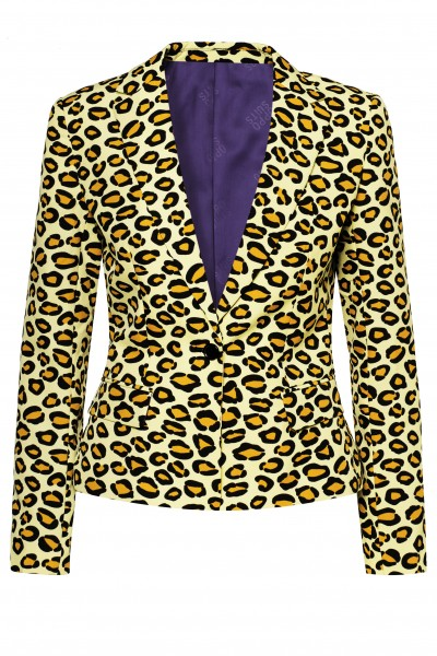 OppoSuits Partyanzug Lady Jag