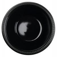 20 Schüsseln Black Beauty 355ml