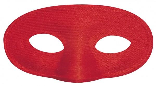 Superhelden Augenmaske Für Kinder