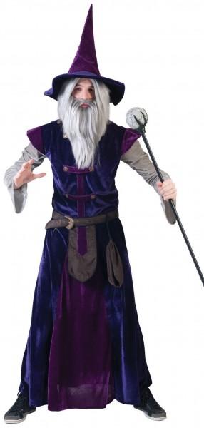 Zauberer Kostüm Merian