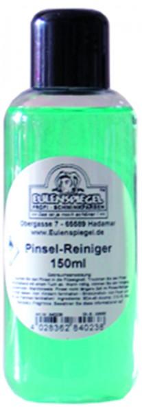 Eulenspiegel Pinselreiniger 50ml