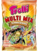 Trolli Multi Mix Pinata Füllung 500g