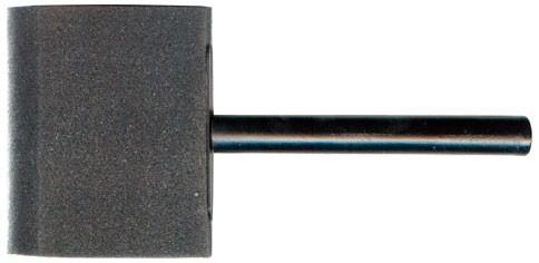 Schwammpinsel Rechteckig 25mm