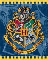 8 Harry Potter Hogwarts Geschenktüten