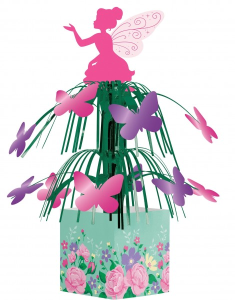 Flower Fairy Aufsteller 37cm