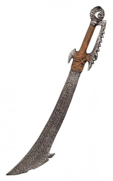 Digmaron Dämonen Schwert