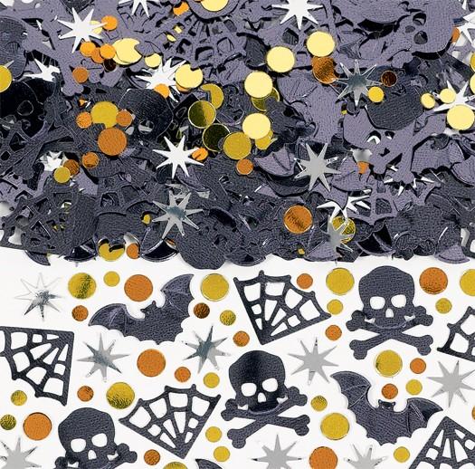 Décoration Halloween Hollow Sprinkle