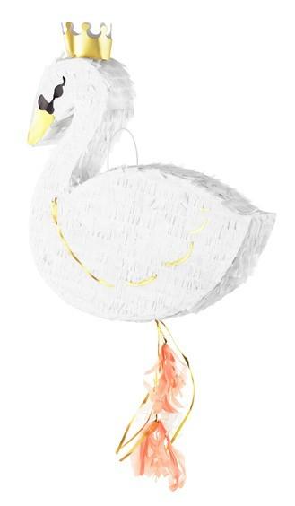 Swan Lake Pinata